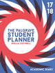 The Palgrave Student Planner 2017/18