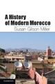History of Modern Morocco