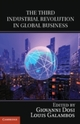 Third Industrial Revolution in Global Business