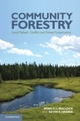 Community Forestry