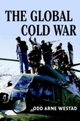 Global Cold War