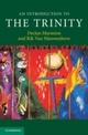 Introduction to the Trinity
