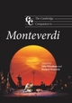 Cambridge Companion to Monteverdi