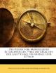 Des Herrn von Montesquieu Betrachtungen über die Ursachen der Große und des Verfalls der Römer