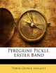 Peregrine Pickle, Erster Band