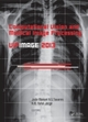 Computational Vision and Medical Image Processing IV