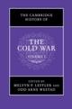 Cambridge History of the Cold War: Volume 1, Origins