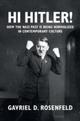 Hi Hitler!