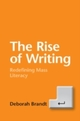 Rise of Writing