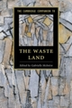 Cambridge Companion to The Waste Land