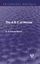 A B C of Nerves (Psychology Revivals)