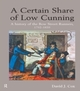 Certain Share of Low Cunning