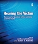 Hearing the Victim