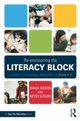 Re-envisioning the Literacy Block