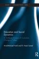 Education and Social Dynamics