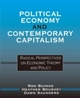 Political Economy and Contemporary Capitalism