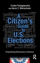 Citizen's Guide to U.S. Elections