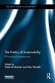 Politics of Sustainability
