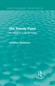 Family Fund (Routledge Revivals)