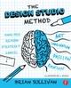 Design Studio Method