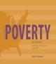 Atlas of Poverty in America