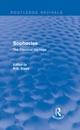 Sophocles (Routledge Revivals)