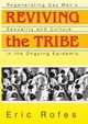 Reviving the Tribe