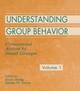 Understanding Group Behavior