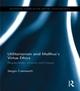 Utilitarianism and Malthus' Virtue Ethics