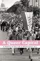 Queer Capital