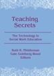 Teaching Secrets