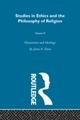 Humanism & Ideology Vol 4