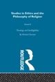 Theology & Intelligibility Vol