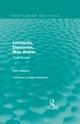 Leonardo, Descartes, Max Weber (Routledge Revivals)
