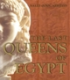 Last Queens of Egypt