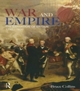 War and Empire