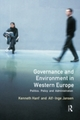 Governance and Environment in Western Europe