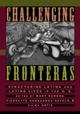 Challenging Fronteras
