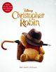 Disney Christopher Robin: The Novelization (Film Tie-In)