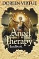 Angel Therapy Handbook
