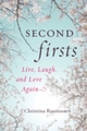 Second Firsts