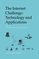 The Internet Challenge: Technology and Applications