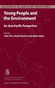 Young People and the Environment