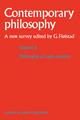 Volume 8: Philosophy of Latin America