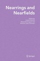 Nearrings and Nearfields