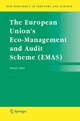 The European Union's Eco-Management and Audit Scheme (EMAS)
