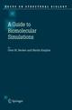Guide to Biomolecular Simulations