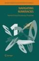 Navigating Numeracies