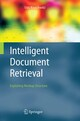 Intelligent Document Retrieval