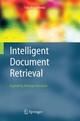 Intelligent Document Retrieval